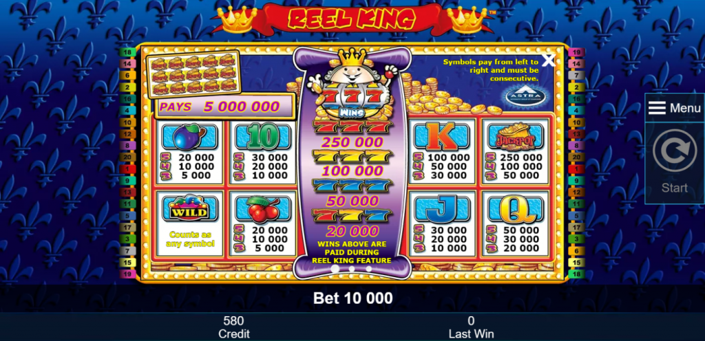 reel-king-slot-paytable-2