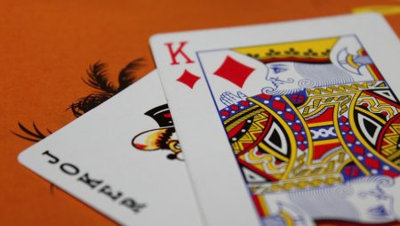 The 2 Most Popular Video Poker Variations